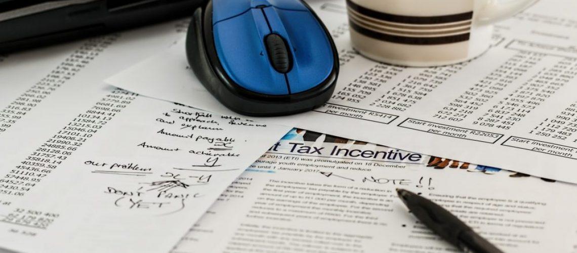 tax-468440_1920-1-e1571909137488